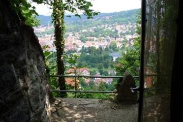 Goetz-Höhle