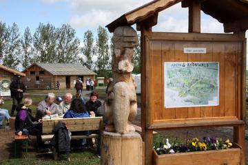 Erlebniswelt Rhönwald