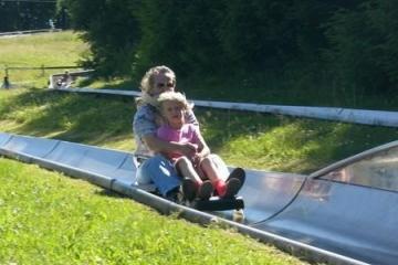 Sommerrodeln in Hessen1