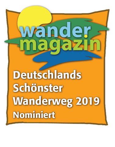 DSW-2019_nominiert