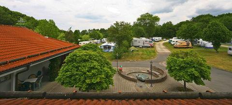 camp-rhoen-park Ehrenberg_Keitel