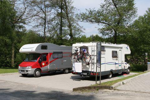 Reisemobilstellplatz-Lüttergrund_Poppenhausen