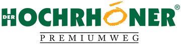 Logo Hochrhöner