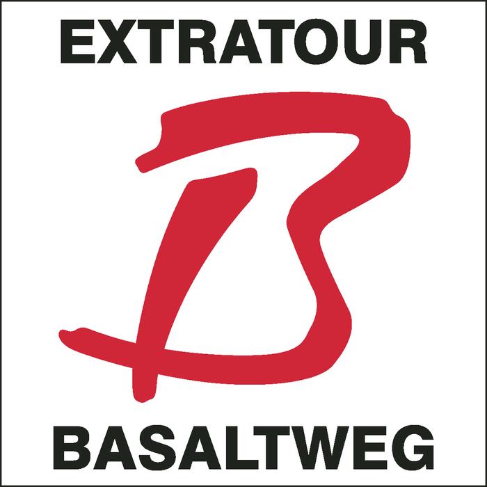 Basaltweg_Logo_groß