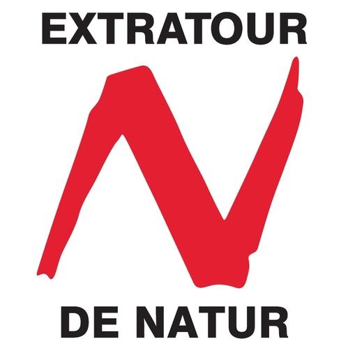 Tour de Natur Logo groß