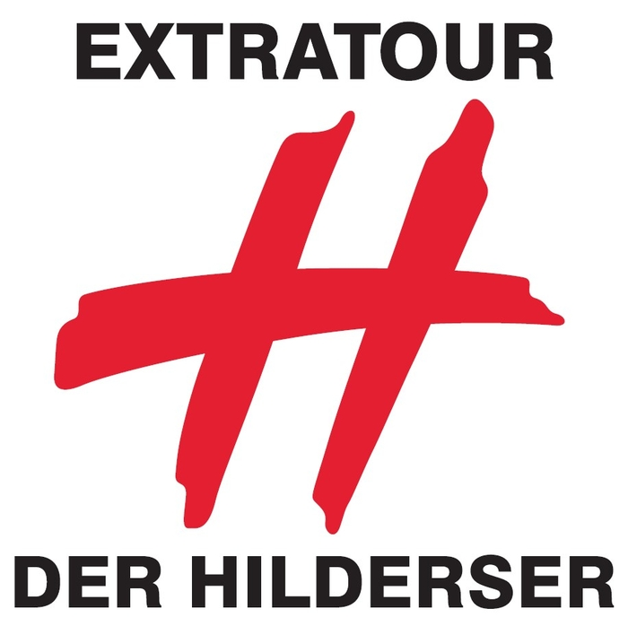 Hilderser Logo groß
