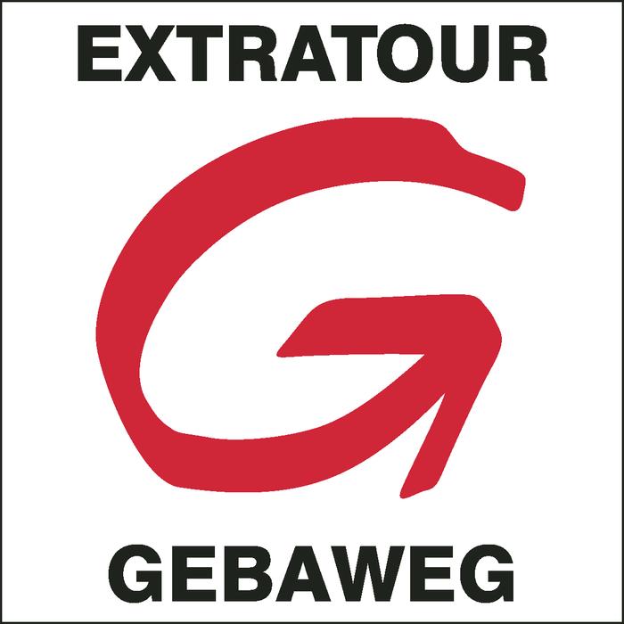 Gebaweg