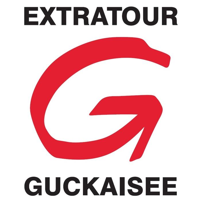 Guckaisee Logo groß