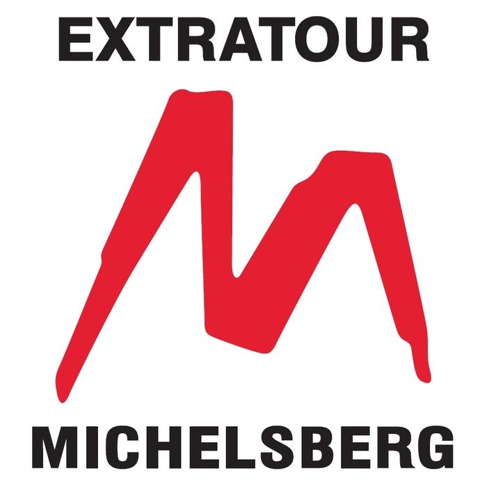 Michelsberg Logo groß