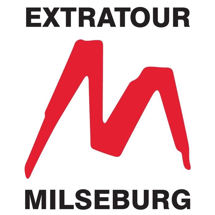 Milseburg Logo groß