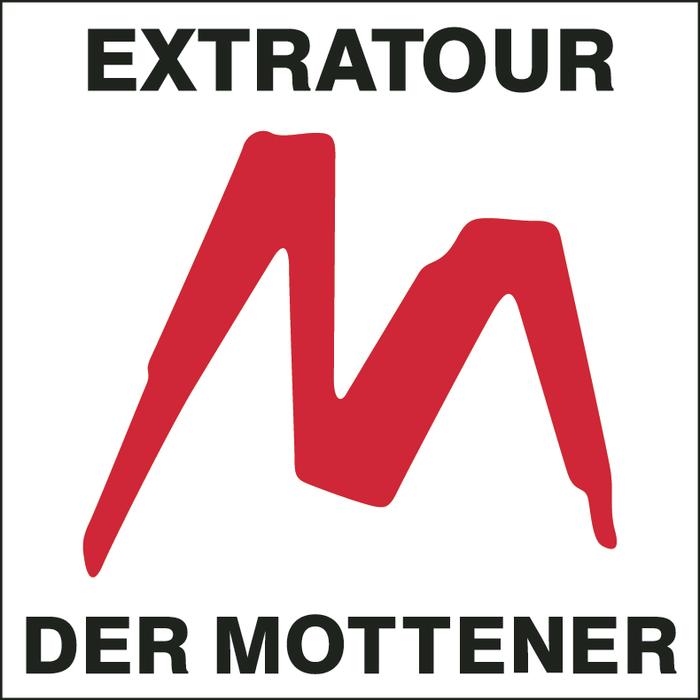 Mottener Logo groß