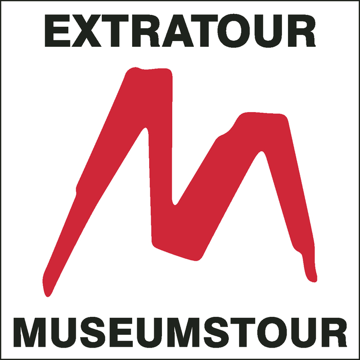 Museumstour Logo groß