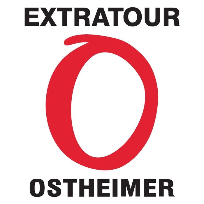 Logo Ostheimer groß