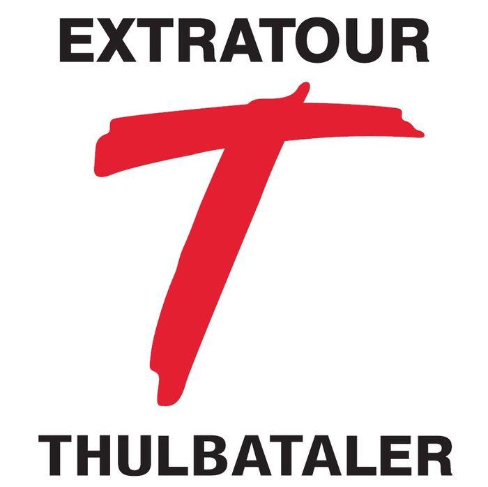 Thulbataler