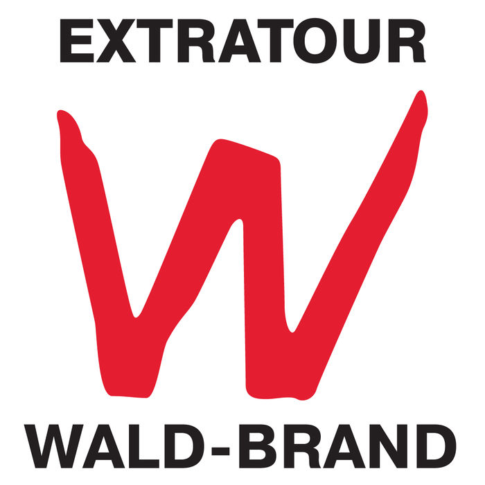 Extratour-Wald-Brand 2