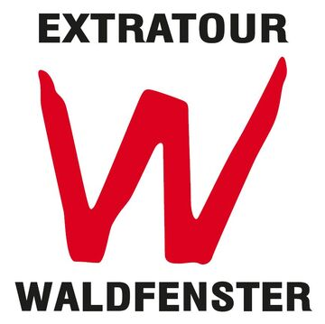 Logo Waldfenster