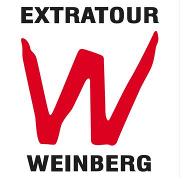 Logo Extratour Weinberg