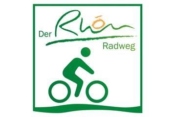Der Rhönradweg2