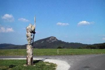 Hochrhönradweg2