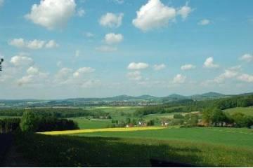 Rhöner Bahnradroute1