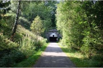 Rhöner Bahnradroute2