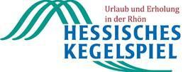 Logo Kegelspiel