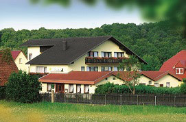 Saaletal-Pension-&-Restaurant-(6)