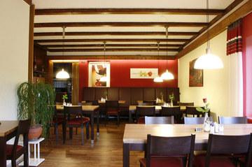 Saaletal-Pension-&-Restaurant-(4)