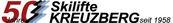 Bild: Logo des Anbieters